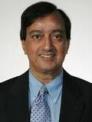 Dr. Vijay H Vohra, MD