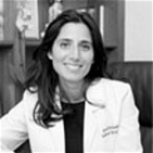 Dr. Jennifer Lynn Bonheur, MD