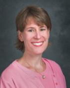 Sharon Sullivan, MD
