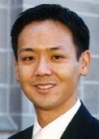 Dr. Sherman C Yu, MD