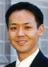 Bariatric Surgeon, Dr. Sherman C. Yu, MD, FACS