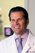 Dr. Robert W Mosca, DO