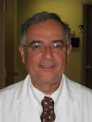 Dr. Norman Fishman, MD