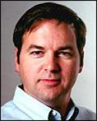 Dr. Robert L Bynum, DO