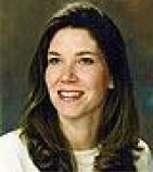 Dr. Shelley H Ray, MD