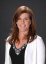 Dr. Paula Lynn Batterton, DC