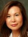 Dr. Yixiang Liu, MD