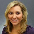Dr. Sylvia Piqueras Shoffner, MD