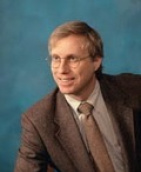 Dr. Steven C. Thornquist, MD