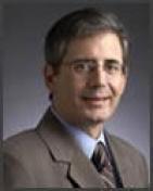 Thomas Johnson, MD