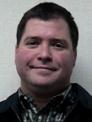 Dr. Stephen J. Valder, MD