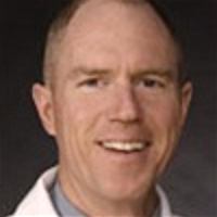 Dr. Christopher P. Cannon, MD - Seattle, WA - Surgeon ...