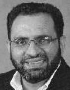 Dr. Wasim Ellahi, MD
