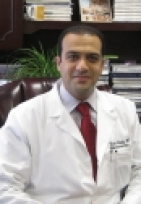 Dr. Pierre Hindy, MD