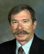 Dr. Wayne E Taylor, MD