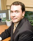 Dr. Thomas French, DC