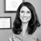 Dr. Sara Hillesheim, DC