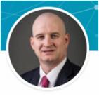 Dr. Kyle A. Herron, MD