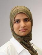 Dr. Asra Batool, MD