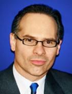 Dr. Richard J Zienowicz