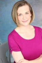 Kristen Batson Socha, MS, PA-C