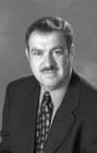Richard J Ashack, MD