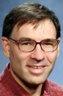 Dr. Stephen O Bamberger, MD