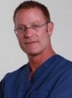 Dr. William W Adams, MD