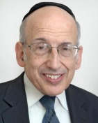 Dr. Robert Shanik, MD