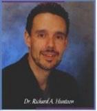 Dr. Richard A Huntoon, DC