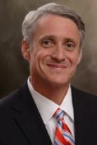 Dr. Robert Lavon Weeks, MD