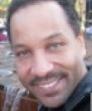 Maurice Davin Cates, MD