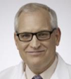 Dr. Paul Guillard, MD