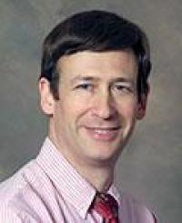Dr Stuart H Janousky Md Orlando Fl Pediatrician