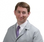 Dr. Paul M Yonover, MD