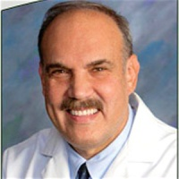 Dr Perry C Gould Md Garden City Ny Internist