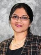 Dr. Padmini Bhadriraju, MD