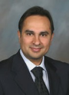 Dr. Wassim E Mouannes, MD