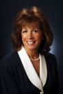 Dr. Wendy W Martinez, MD