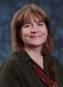 Dr. Susan Schuck Johnson, MD