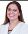 Bhawna Bhatti, DDS