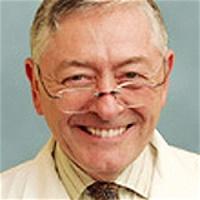 Dr. Stanley L Cohan, MD - Portland, OR - Neurologist ...