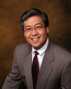 Dr. Phillip Hiroto Nakano