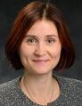Paula C Svasta, MD