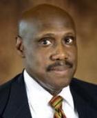 Dr. Robert Lee Hines, MD