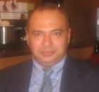 Dr. Raafat R Iskander, MD