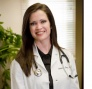 Dr. Sharon Brom Chaney, MD