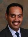 Dr. Sukhdeep S Padda, MD
