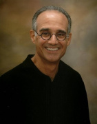 Dr. Barry Paul Gibberman, DMD
