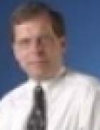 Dr. Kenneth K Cox, MD